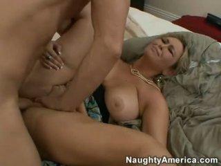 hardcore sex, cumshots, big dick