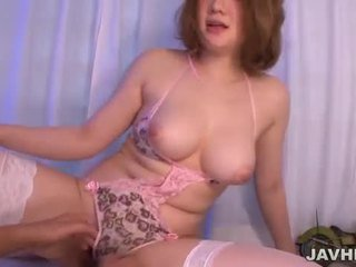 nice ass, japanese, toys
