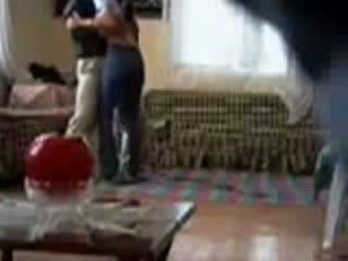 Baba çarpıcı violating arjantinli üzerinde büyükbaba video