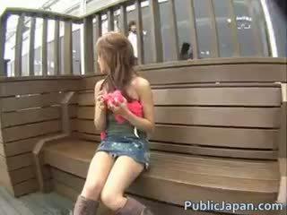 grande japonês assistir, agradável voyeur, qualidade interracial