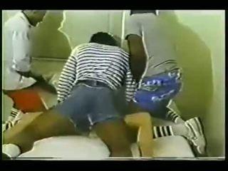 Unwilling teen2 później wymuszony oral