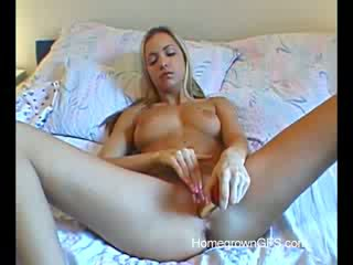 real porn fresh, see brunette hot, reality ideal