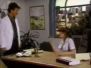 Un piccolo bit di miele 1987