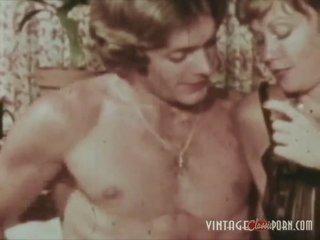 葡萄收获期 色情 从 该 sixties