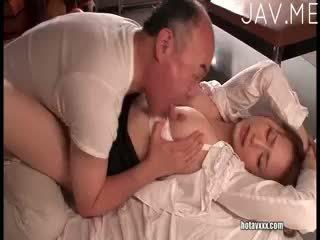 muie, anal, cumshot