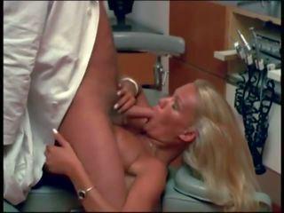 Brigitte Lahaie in Secretaires Sans Culotte 1979: Porn b8