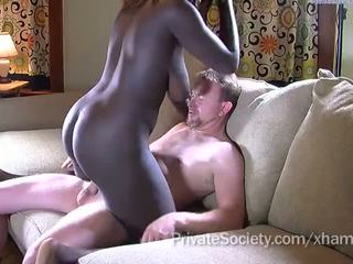 best shaved pussy ideal, full cock sucking nice, great interracial free