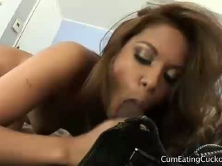 Gaya patal ใน สำเร็จความใคร่ eating cuckolds