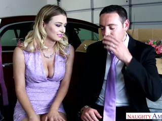 Natalia starr-fuck the groom kedy on has a zlý svadba