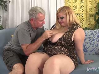 blondes hottest, big boobs ideal, hq bbw check