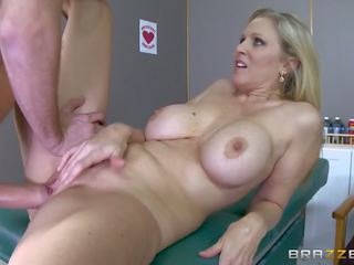 nice brazzers most, free big butts quality, ideal hd porn