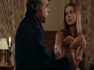 Carole Bouquet That Obscure Object Of Desire