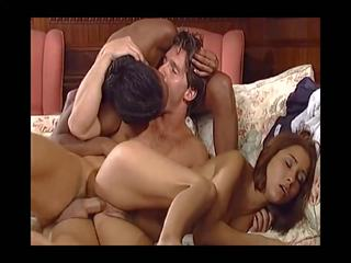 all group sex watch, vintage ideal, fun interracial online
