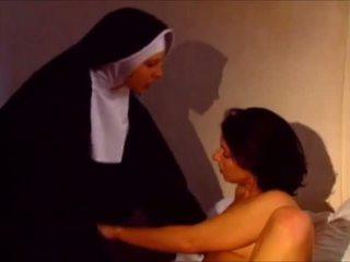 ročník, hd porno, nemec, hardcore
