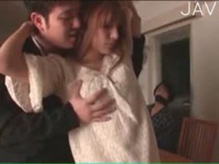 japanese, new cuckold hottest, hottest blowjob hq