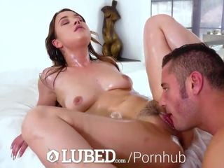 wam, drilled, pussy licking