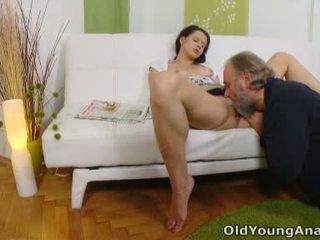 कट्टर सेक्स, ओरल सेक्स, चूसना, blowjob