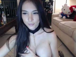 Adorable Babe: Free Amateur Porn Video 10
