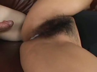 most compilation, quality creampie see, xvideos