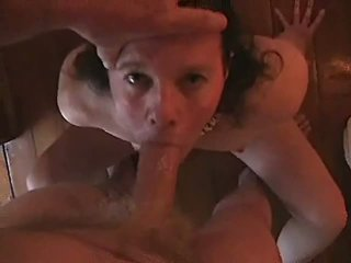 old+young rated, great facials, full hd porn check