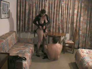 Iris -revenge 3: Free Amateur Porn Video