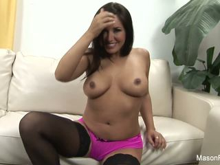 big boobs watch, any sex toys free, hottest lesbians ideal