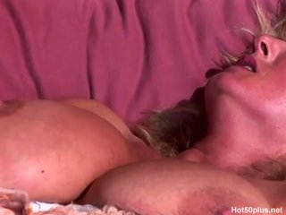 you orgasm, most sex toys real, full clitoris new