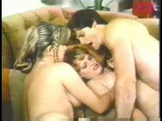 rated vintage, threesome see, see xvideos see