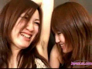 cute hottest, japanese, online lesbians fresh
