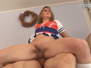 free shemale all, quality tranny all, hq guyonshemale best