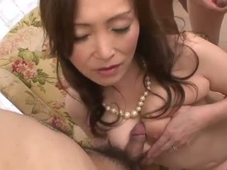 japanese rated, more vibrator you, hottest sex toys full