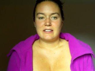 The Dream Hairy Armpits 120, Free Hairy Armpits Porn Video