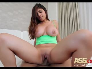 see brunette rated, great vaginal sex watch, shaved you