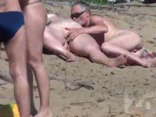 suck rated, quality voyeur check, quality beach online