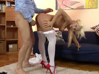 blondes, old+young, anal