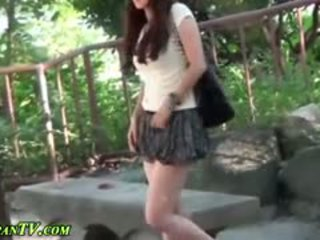 ideal japanese free, public new, hottest outdoor fun