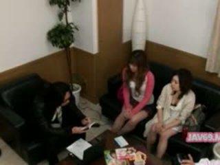 ideal japanese, voyeur fresh, more hidden cams see