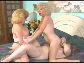 lesbians quality, see matures, threesomes most