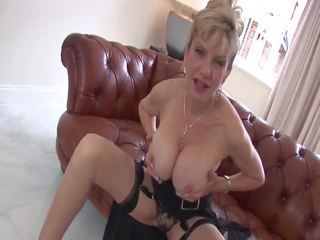 milfs, old+young, high heels