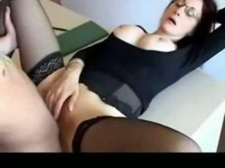 anale, insegnante, come, xxfuckerxx