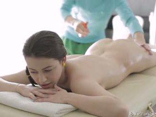 18 virgin seks - 18 rok stary alina