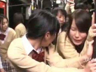 online japanese, great group sex watch, watch uniform hq