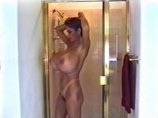 more big boobs ideal, fresh hd porn fresh, pornstars you