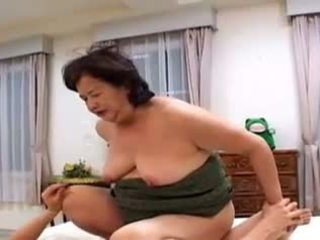 rated bbw any, grannies you, matures great