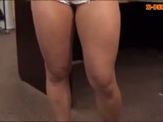 hot reality nice, new big boobs quality, real blowjob