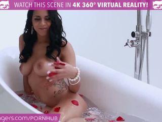 Καλύτερα πορνογραφία φρέσκο, πραγματικότητα εσείς, βαθμολογήθηκε βραζιλιανός