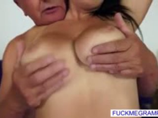 brunette nice, online big boobs most, hottest blowjob nice