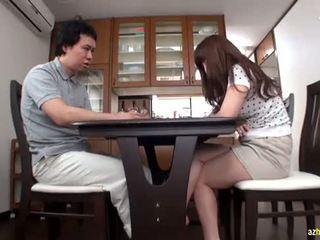 Azhotporn.com - başlangyç aziýaly women orgasma gelmek part 2
