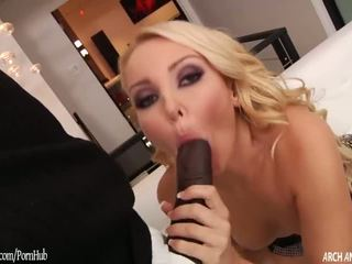 big dick, cowgirl, quality riding hottest