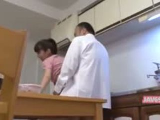 fresh japanese hottest, real group sex quality, hottest blowjob nice